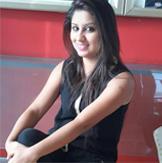 Anjali Kapil Manocha