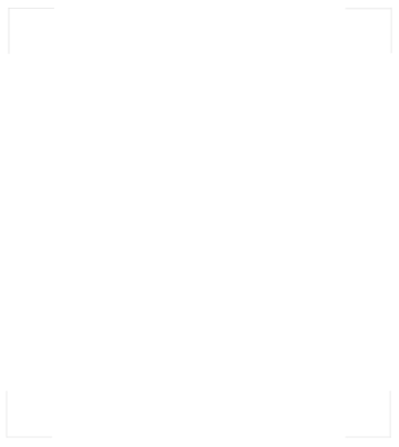 global wellness institute