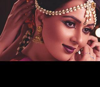 advanced makeup course by lakme academy