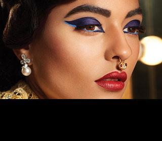 Professional Makeup Courses Best Makeup Class Lakme Academy